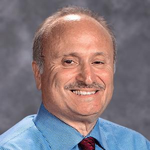 Dr. Ben Guido : Advanced Placement Social Studies