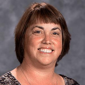 Darlene O'Dell : Middle School Multi Subjects