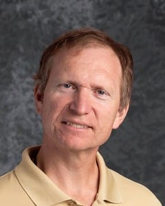 Dave Maurer 2