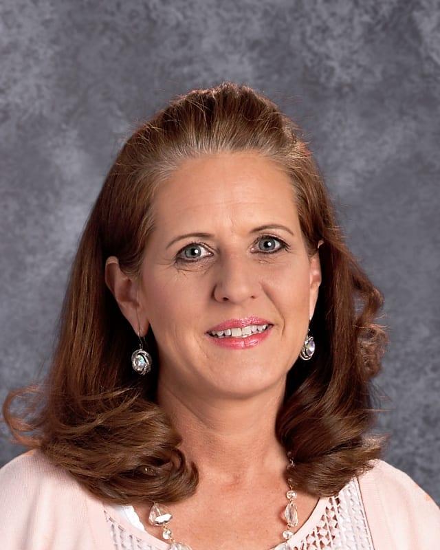 Betsy Shearer : Middle School Multi Subjects